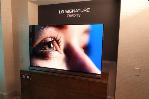 lg-signature-oled-g6-4-1500x1000