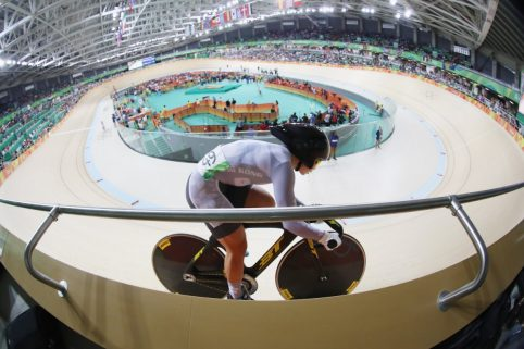 cycling-velodrome-photo