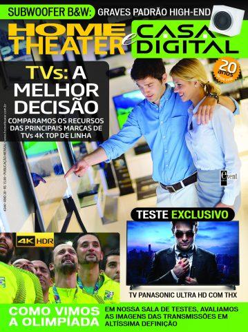 capa-244-editorial