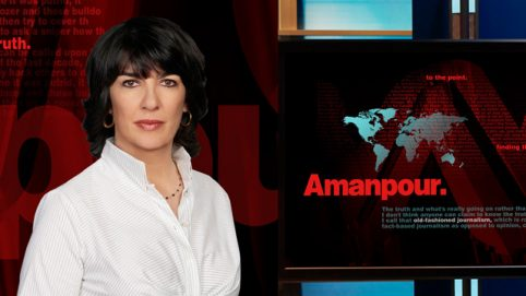 amanpour-horizontal-for-pressroom