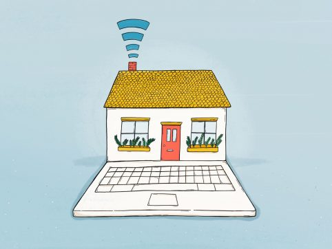 Story_Image_Smart_Home.0.0.0