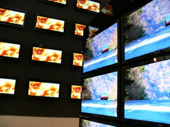tvs-ifa3.jpg
