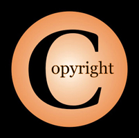 copyrt2.jpg