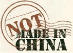 notmadeinchina3.jpg