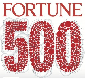 Fortune-500-Logo-Red