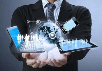 technology-121537790148_xlarge