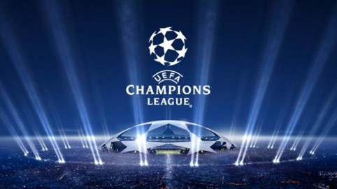 uefa-champions-league-16-september