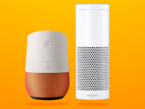 google_home_vs_amazon_echo