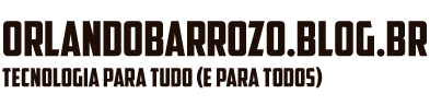 Orlandobarrozo.blog.br