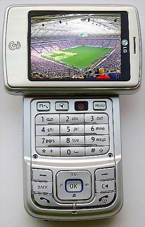 mobile-tv.jpg